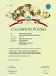 HERMI - Championat Polski